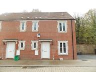 3 bed End of Terrace house to rent in Southfield Way, Frome