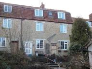 property for sale in 3-4 Adderwell, Frome