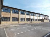 Commercial Property to rent in Vallis Road, Frome