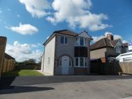 2 bed new home in Windsor Crescent, Frome