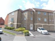 Apartment in Harris Close, Frome