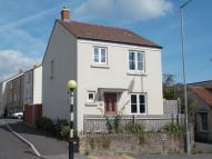 property for sale in Butts Hill, Frome