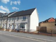 3 bed Terraced house for sale in Great Western Terrace...