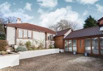 5 bedroom Detached house to rent in Ham Hill, Coleford...