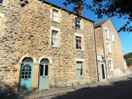 Terraced home for sale in Lower Keyford, Frome