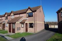 2 bed Ground Flat to rent in Wallbridge Gardens Frome