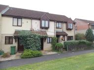 2 bed Terraced house to rent in Brunel Way, Frome