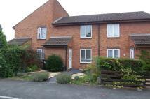 2 bedroom Terraced house to rent in Stonebridge Drive, Frome