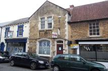 Commercial Property to rent in A Range Of Ground &...