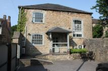 property to rent in South Parade, Frome