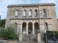 Commercial Property in South Parade, Frome