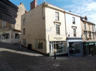 Commercial Property in Stony Street, Frome