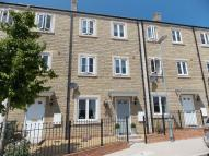 4 bedroom Terraced house for sale in Knights Maltings, Frome