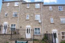 3 bed Terraced property to rent in Frome