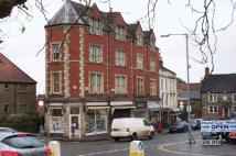 2 bed Apartment in 5 Badcox, Frome