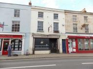 Commercial Property to rent in The Bridge, Frome