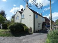 3 bedroom Terraced home for sale in Southcroft, Westbury