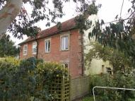 Southcroft Terraced house for sale