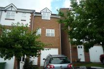 2 bed property in Wheelers Park...