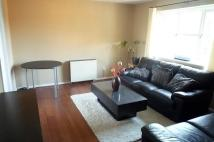 1 bedroom Maisonette in Cherry Orchard Court...