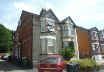 1 bedroom Maisonette in Roberts Road...