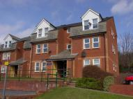1 bedroom Flat to rent in Birches Rise...