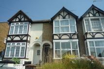 1 bedroom Flat in Queens Road, High Wycombe