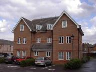 2 bed Flat to rent in Tavistock Mews...