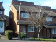 1 bed property to rent in Desborough Park Road...