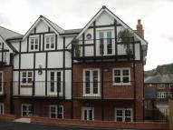2 bed Flat in Woodley Court...
