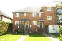 1 bed Maisonette in Langston Court...