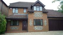 4 bedroom property in New Pond Road...