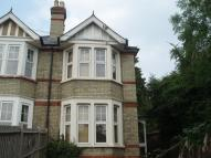 1 bed Flat in London Road, High Wycombe