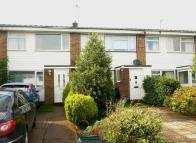 property to rent in Wrights Lane, Prestwood