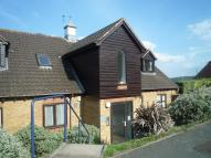 Flat in Gandon Vale, High Wycombe