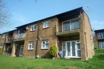 Maisonette to rent in Malvern Close, Downley