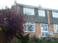 property in Rennie Close, Downley...