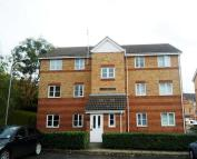 2 bed Flat in Melissa Court...
