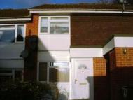 1 bedroom Flat to rent in Clearbrook Close...