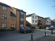 Knaves Hollow Flat to rent