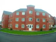 2 bed Flat to rent in Bedford Street...