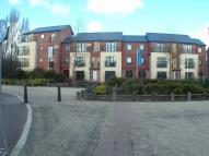 2 bedroom Apartment to rent in Deans Gate...