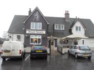 1 bed Terraced house in Mount Tavern Pub...