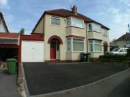 3 bed semi detached property to rent in Churchfield Road, Oxley...