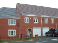 3 bedroom Town House in Ellards Drive...