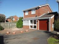 3 bed Detached home to rent in Hopton Close, Perton...