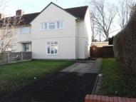 3 bedroom Terraced house for sale in 49 Hilton Road...