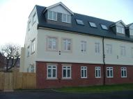 2 bedroom Flat in Oaklands Court...