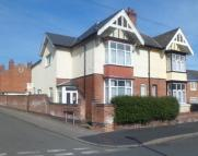 3 bedroom semi detached home to rent in Temple Road, Willenhall...