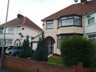 3 bed semi detached property to rent in Capstone Avenue, Oxley...